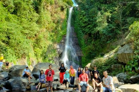 GitGit Trip - 101015 - 140026